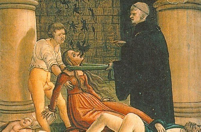 exorcismos-reales