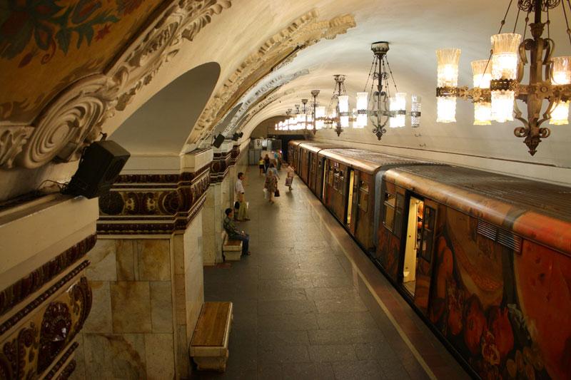 metro-moscu