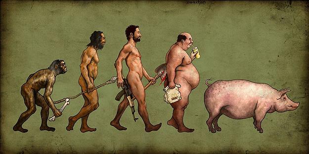 evolucion_humana