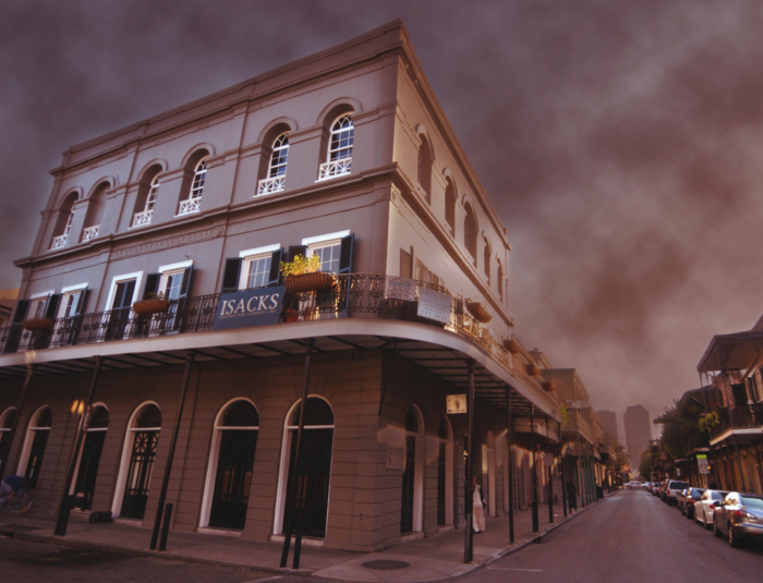 mansion-LaLaurie