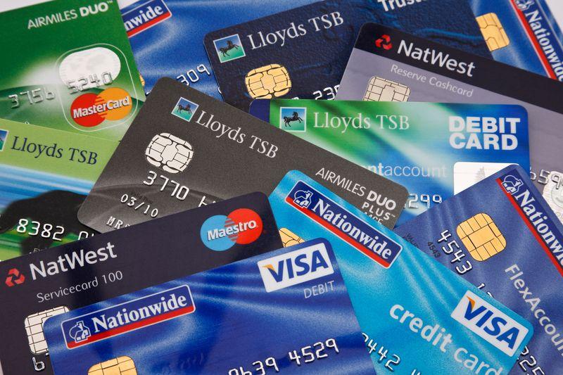 tarjetas_dinero