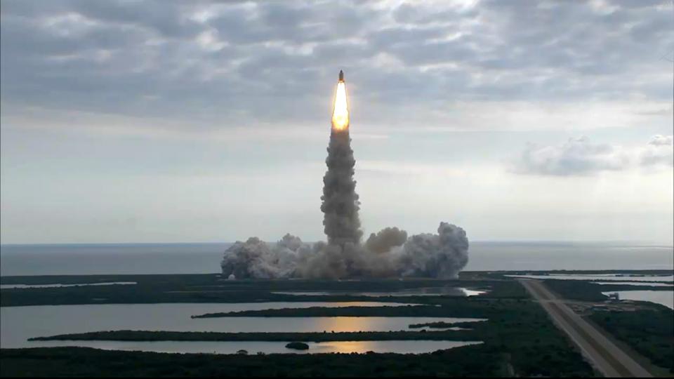 lanzamiento-cohete