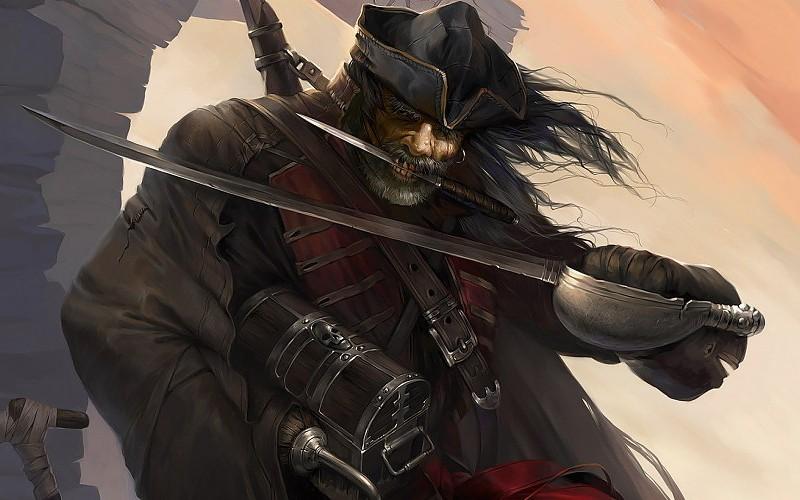 armas-piratas
