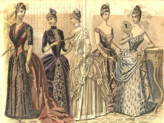 tuberculosis-moda-victoriana