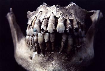 dentistas-prehistoricos