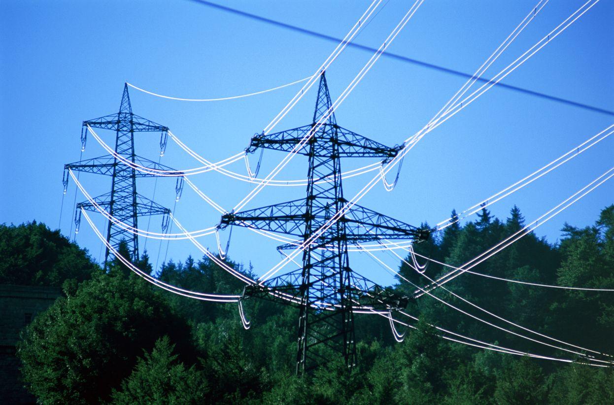 Algunos mitos de la electricidad que te desvelamos for Electricidad
