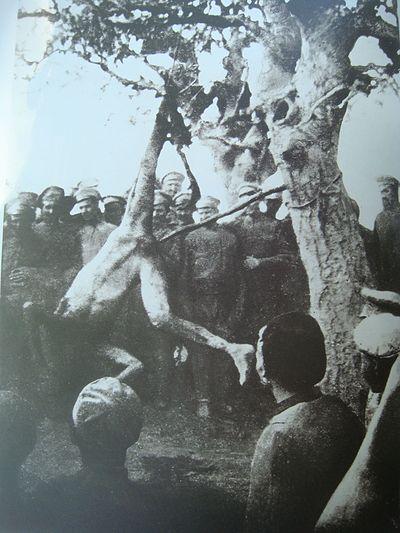 Asian torture nude Nude Photos 78