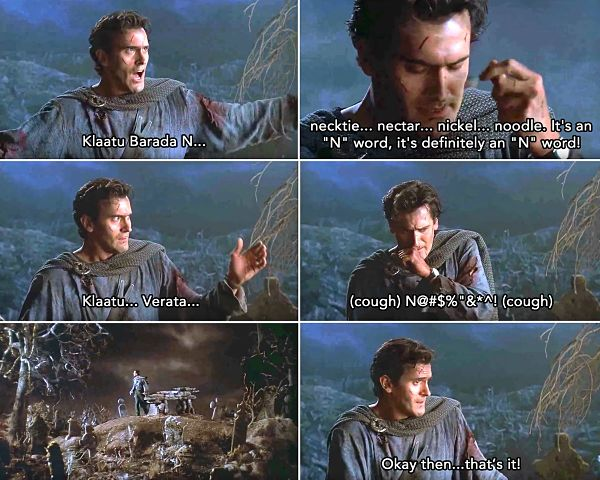 army-of-darkness-5