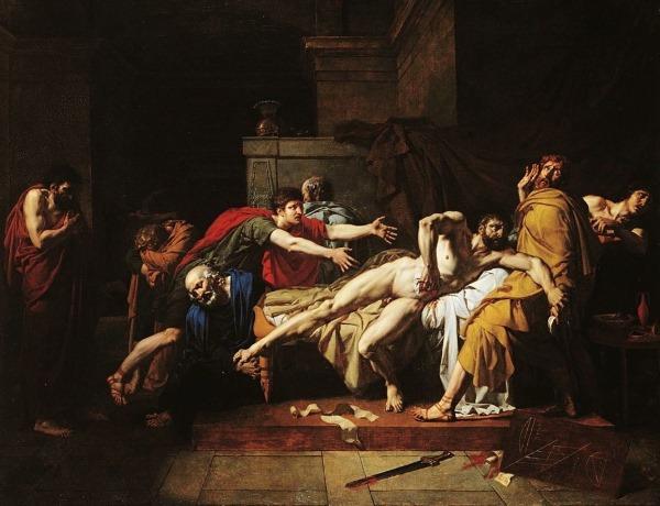 suicidio-Cato