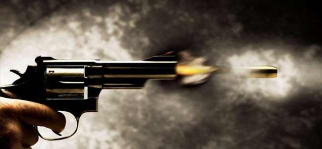 suicidios-disparo