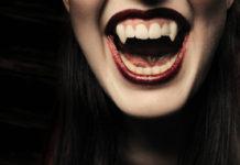 clan de los vampiros