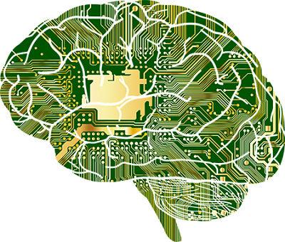 internet cambiando nuestro cerebro