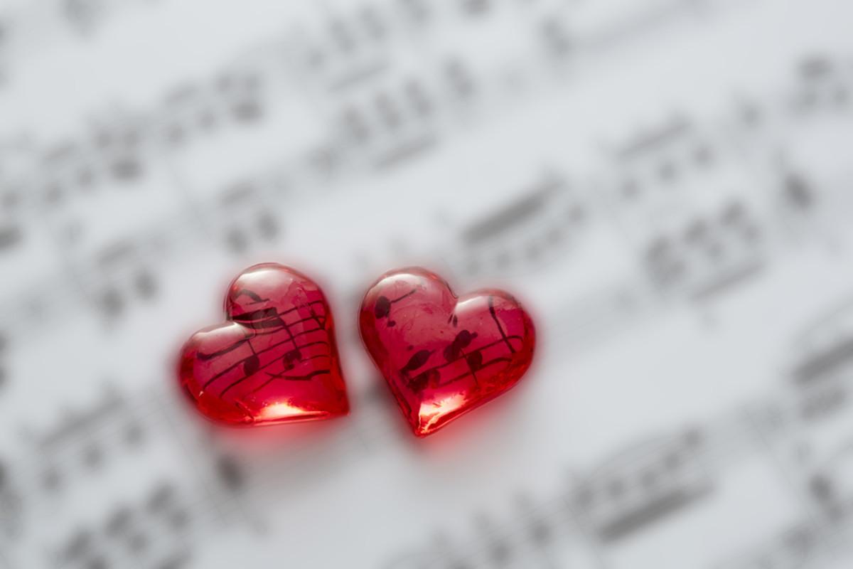 musica corazon