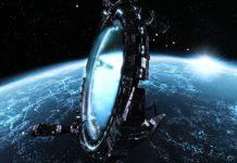 programas espaciales secretos