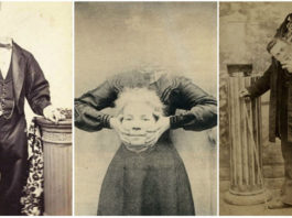 Vida Victoriana