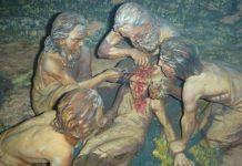 medicina en la edad de piedra