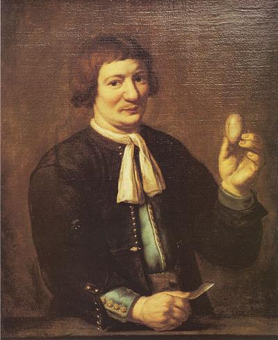 Jan De Doot