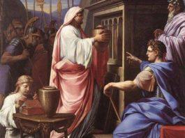 emperador Calígula