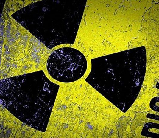 Misterios de la Era Nuclear