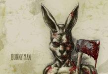 Bunny Man – El Hombre Conejo