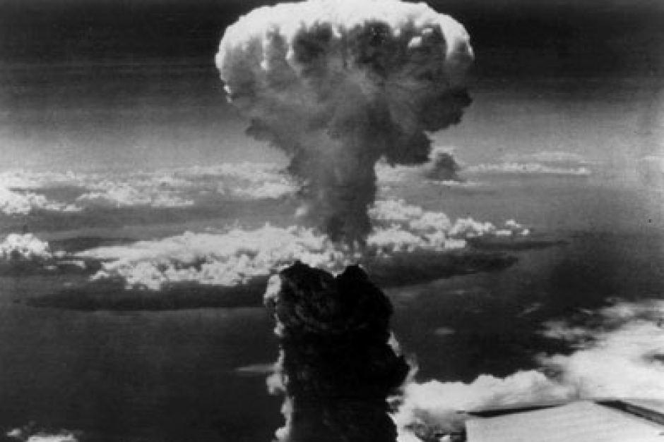 bomba-hiroshima