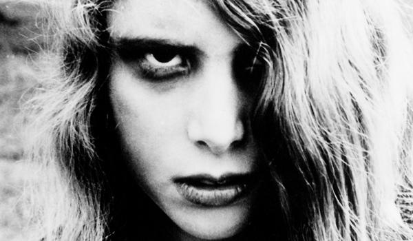 peliculas-zombies