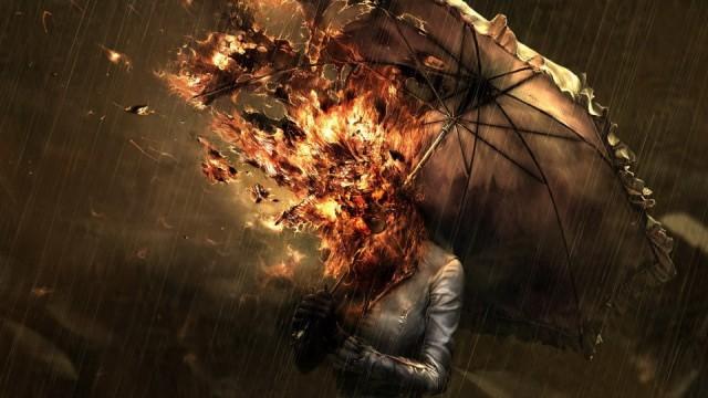 quemarse-espontaneamente