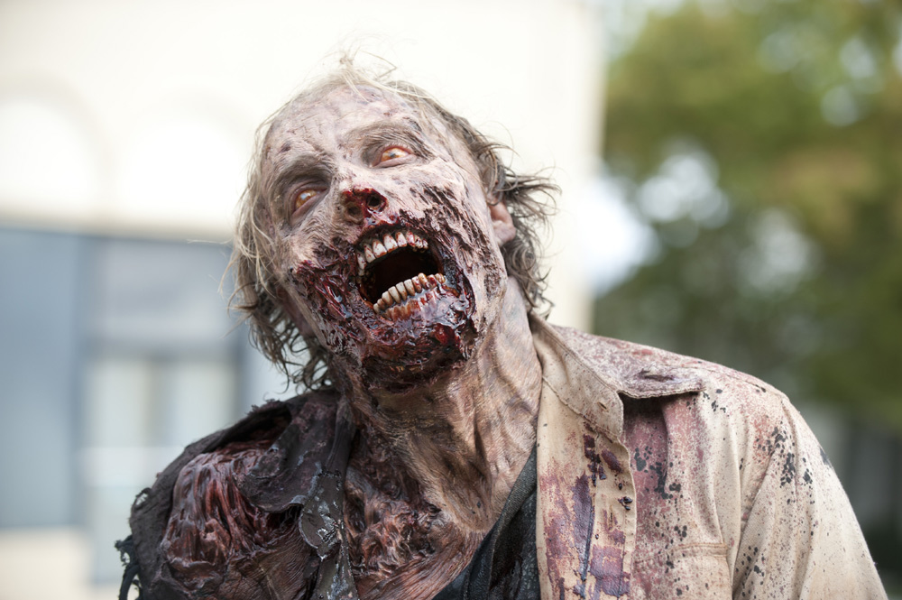 zombies-reales