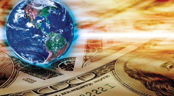 colapso economico