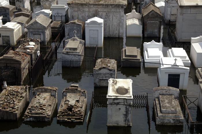 cementerios-nueva-orleans