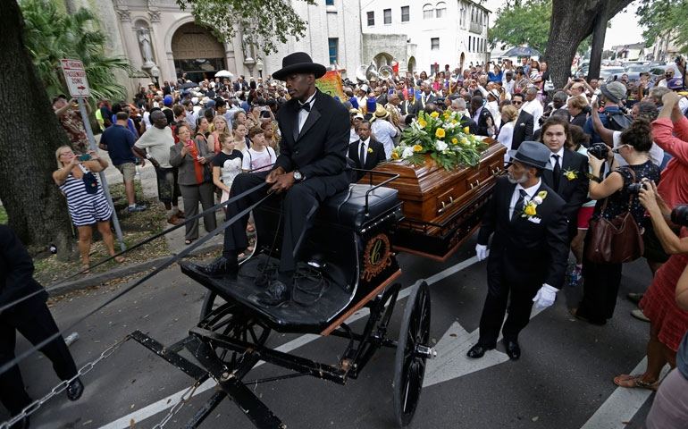 funeral-jazz