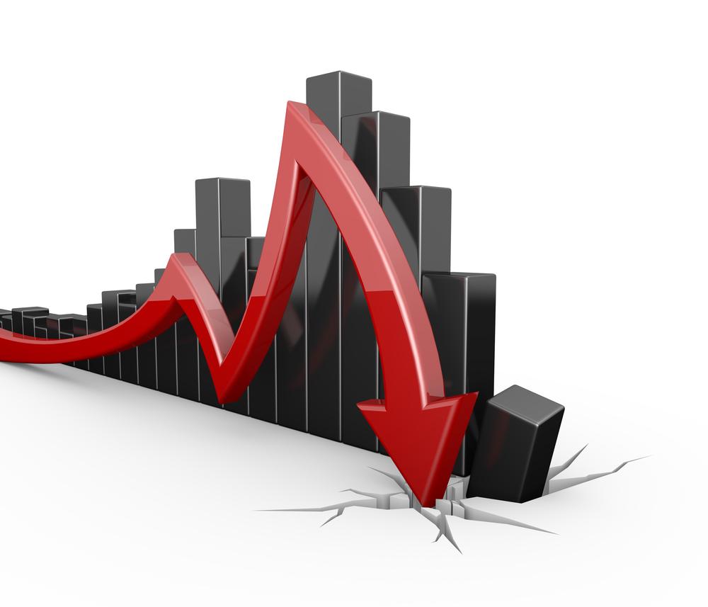 recesion