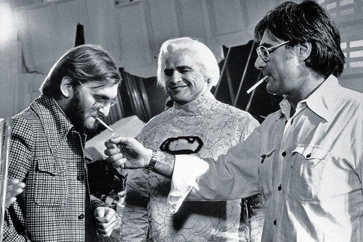 superman_director