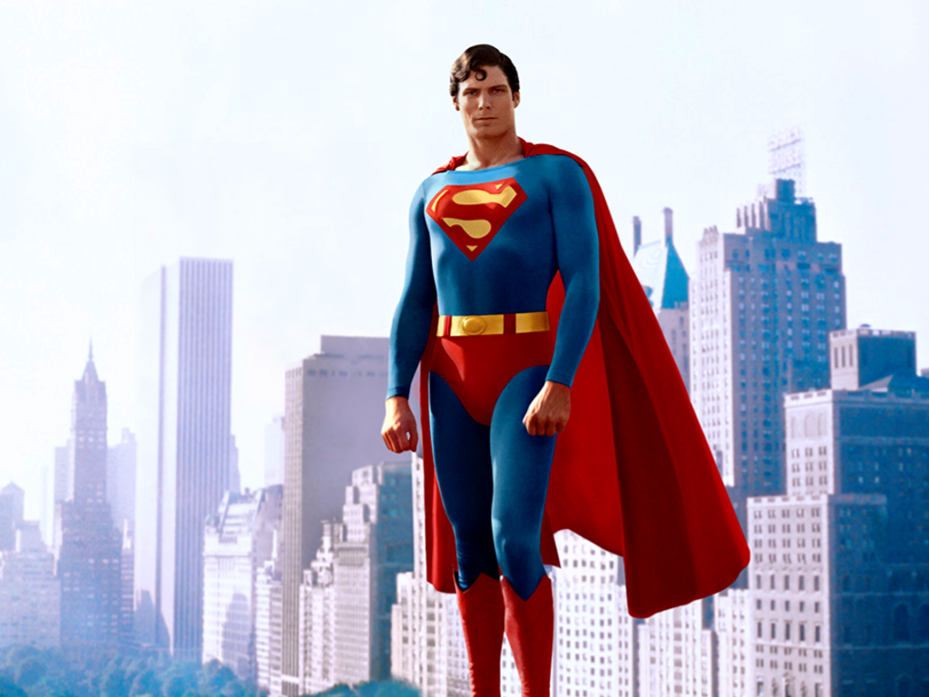 superman_guion