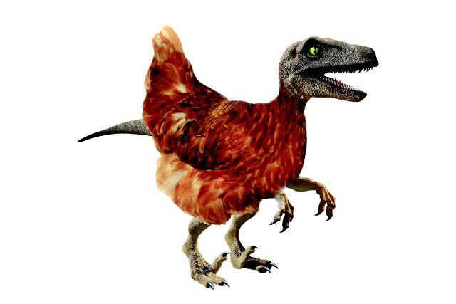 clonar-dinosaurios