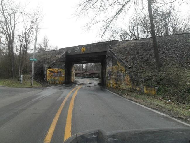 puente_infierno