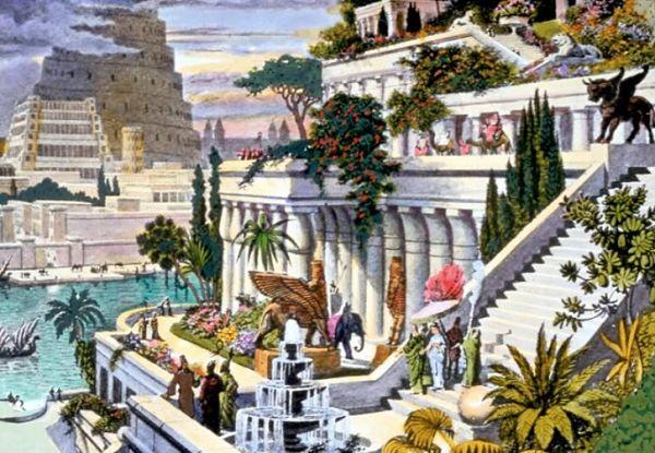jardines-de-babilonia