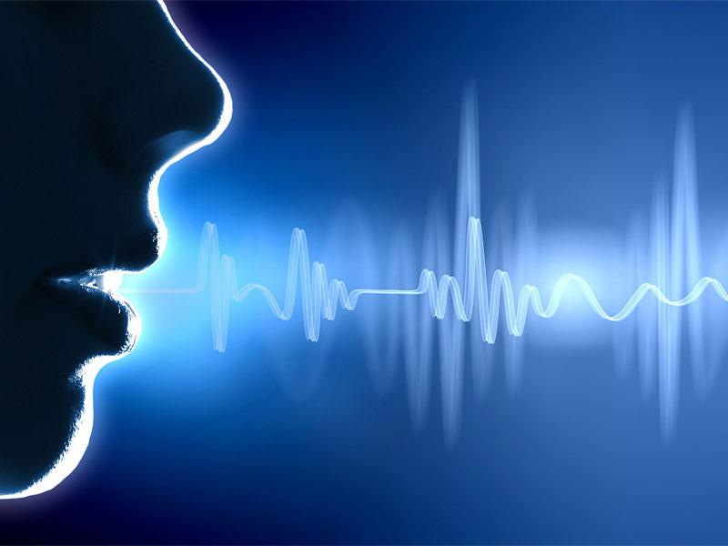 reconocimiento_voz