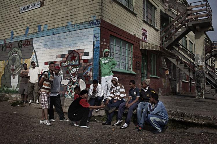 sudafrica-bandas
