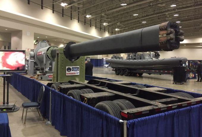 em-rail-gun