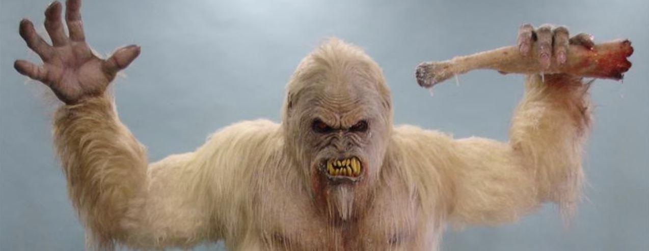 abominable-hombre-de-las-nieves