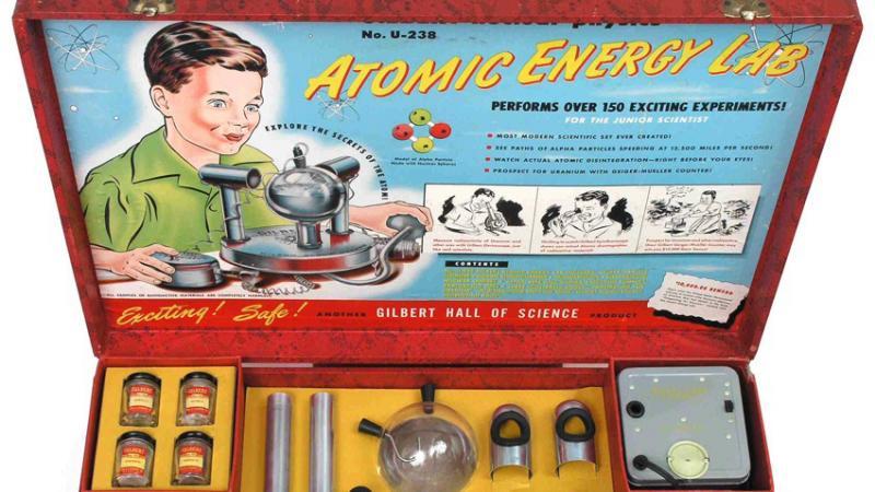 laboratoroi-atomico