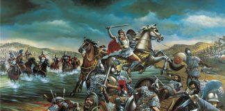 Alejandro el Grande