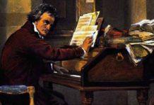 Duelos de Piano de Beethoven