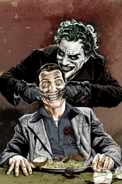 joker gas nervioso