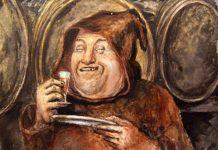cosas que no Sabias del Alcohol