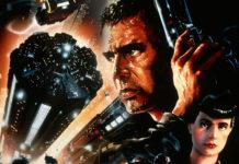 Película Blade Runner