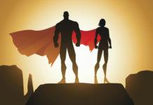 condiciones médicas que dan superpoderes