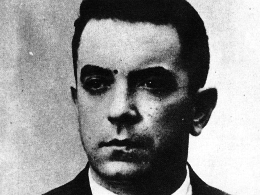 José María Jarabo Pérez-Morris