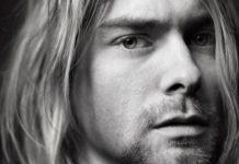 muerte de Kurt Cobain